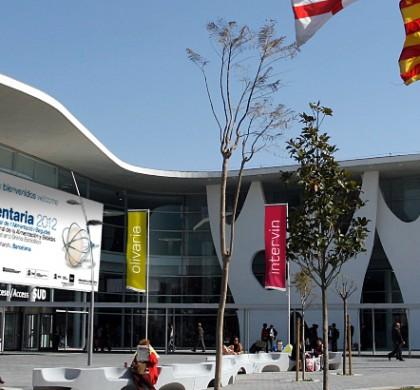 BARCELONA es posiciona en el primer lloc del Rànquing ICCA2017 en Destinació de Turisme de Reunions.
