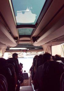 Enoturisme-autocares-barcelona-avantgrup-Barcelona-CityTour-event-bus-service6