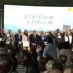 Enoturisme-autocares-barcelona-avantgrup-PinelldeBrai-event-bus-service3