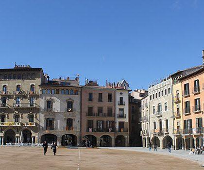 «BARCELONA es molt més» Història cultural, paratges naturals i gastronomía.