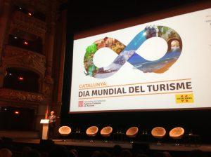 autocares-barcelona-avant-grup-dia-mundial-turisme