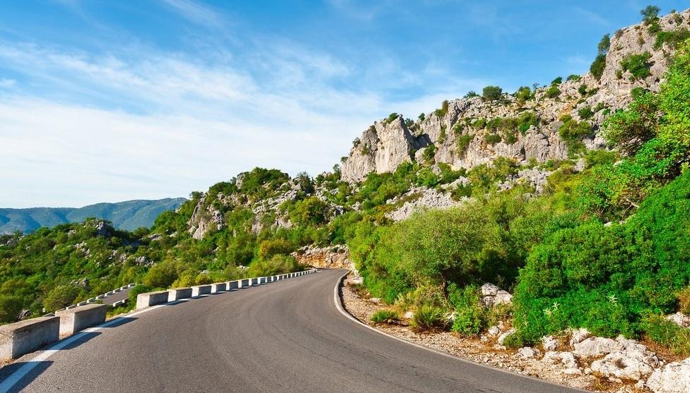 Turisme de proximitat a Catalunya. Descoberta del Territori