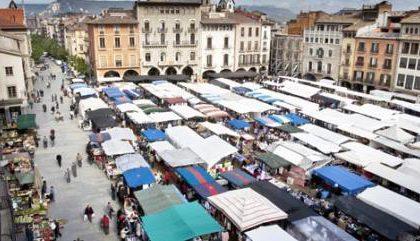 Actividades para la Semana Santa – Ferias, Mercados Tradicionales y Propuestas Turísticas