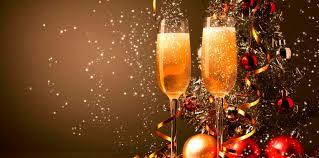 Festes i celebracions de Cap d'Any a CATALUNYA.