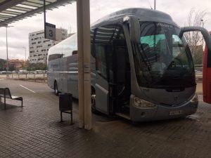 Autocares-Barcelona-Bus-de-les-estrelles
