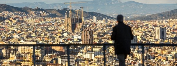 Catalonia recognized as the best region in southern Europe for investment
