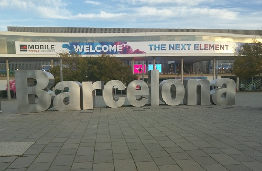 Autocares-Barcelona-Mwc-Fira-Montjuic2