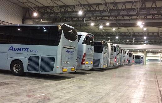 Autocares-Barcelona-SAP-Transport-Fira2