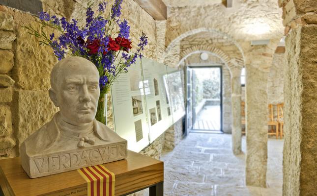 Setmana cultural – Dia Internacional dels Museus. Activitats de Turisme Cultural