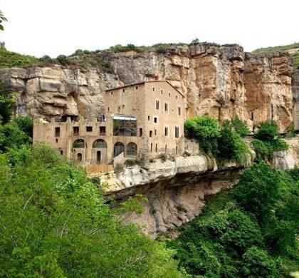 CATALONIA.- An attractive tourist destination