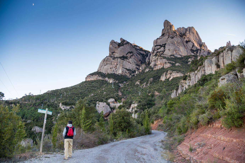 Turisme familiar i Turisme accessible a Catalunya. Una destinació turística per a tothom.