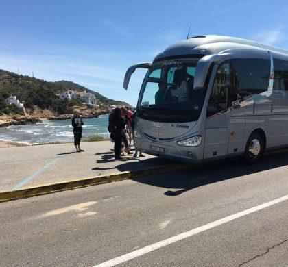 Las adaptaciones del sector turístico para un retorno a la normalidad