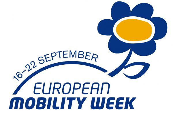 european-mobility-week