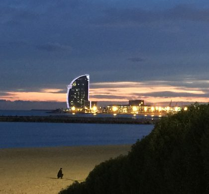 Tourism for all in the Iberian Peninsula