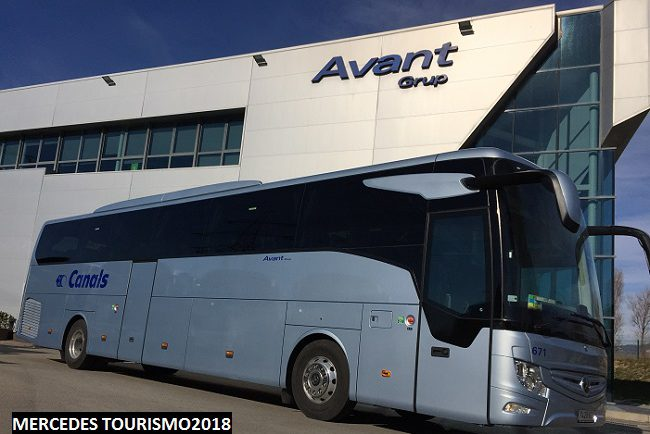 Bus-Avantgrup-Mercedes-Frontal-Base-Web