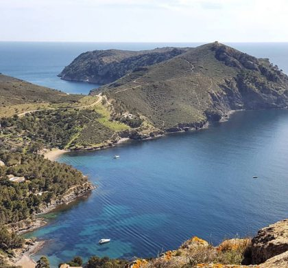 TURISME i SOSTENIBILITAT a la Regió Mediterrània