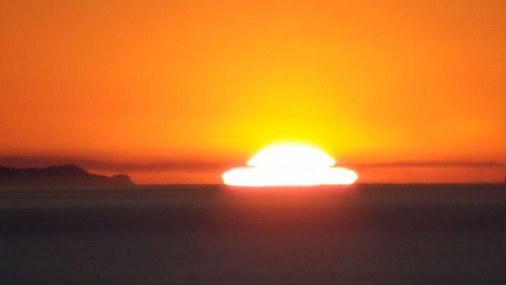 El solsticio de verano.- Cultura y Tradiciones de la noche de San Juan