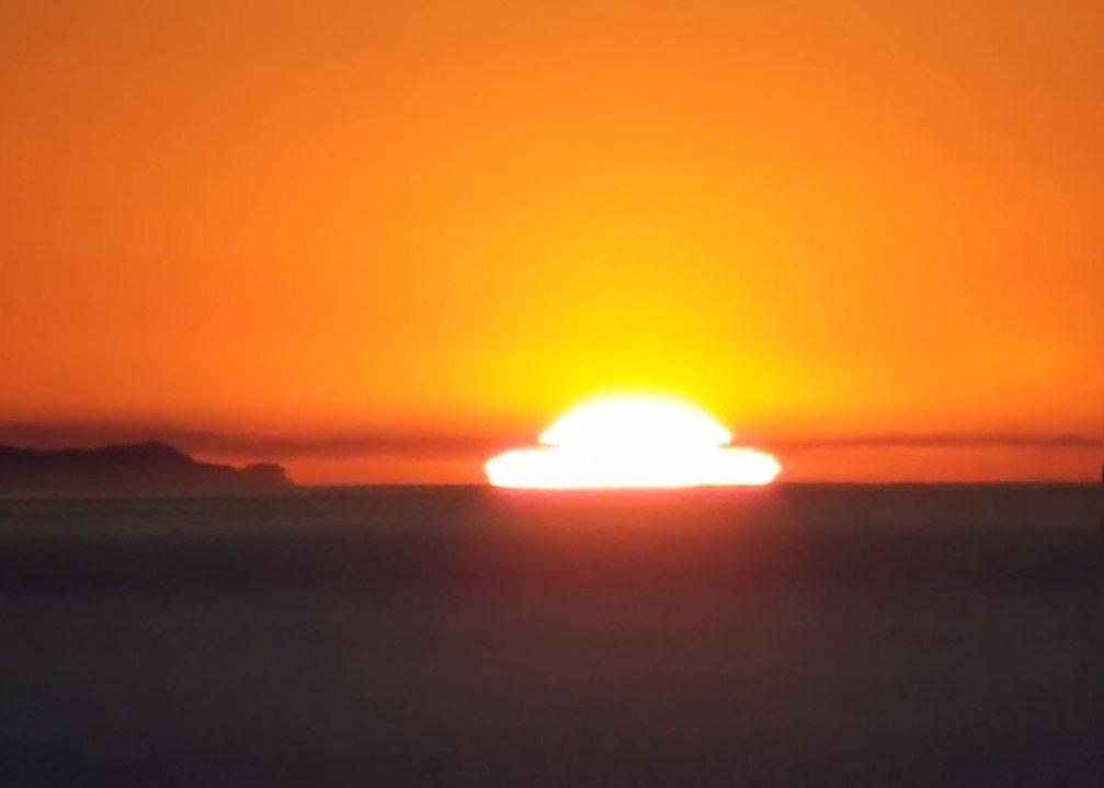 El solstici d'estiu.- Cultura i Tradicions de la Nit de Sant Joan