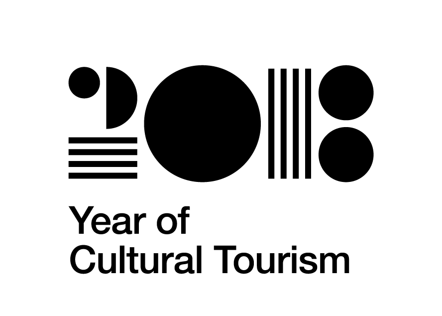 Art and culture. Tourist offer of the Museums