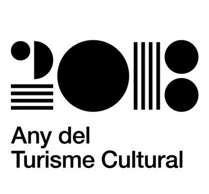 Art i Cultura, l'oferta turística dels museus.