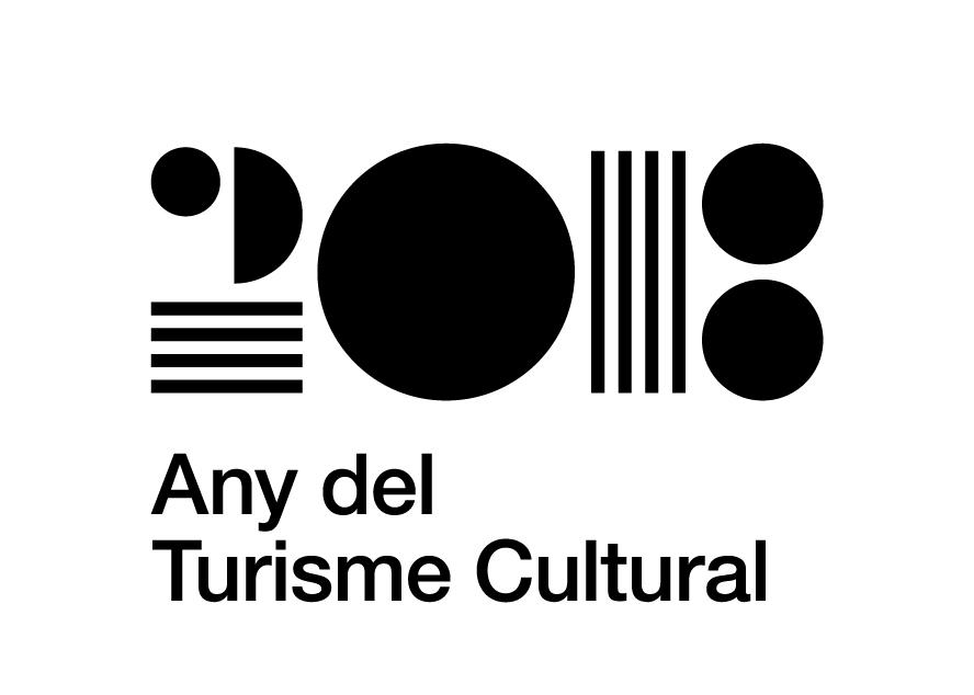 2018.- Any del Turisme Cultural