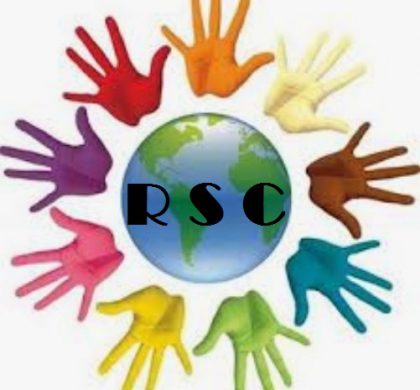 Acciones RSC 2018