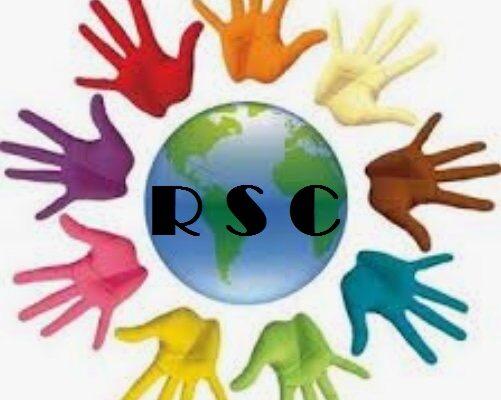 RSClogo