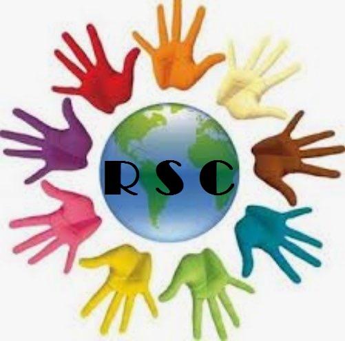 Compromisos de Responsabilidad Social Corporativa del 1r. semestre 2019