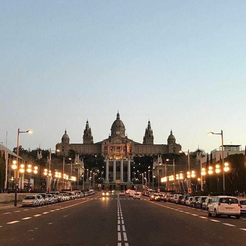 BARCELONA. – Continua el crecimiento en el impacto económico del Turismo de Reuniones.