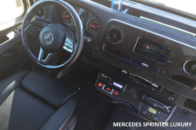Avantgrup-MICROBUSES-Mercedes-Sprinter-Lux1