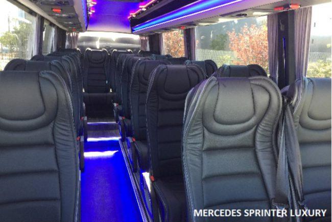 Avantgrup-MICROBUSES-Mercedes-Sprinter-Lux2