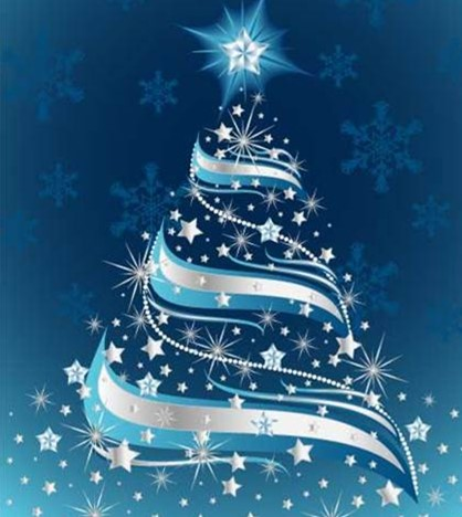 Merry Christmas – Felices Fiestas – BONES FESTES !!