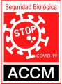 autocares-barcelona-avant-grup-medidas-sanitarias-certificado-stop-covid