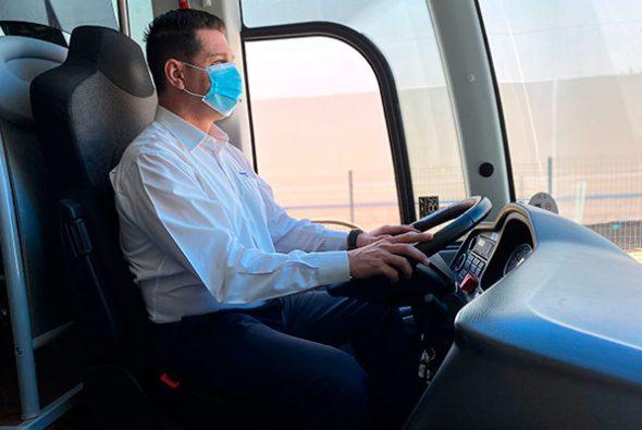 autocares-barcelona-avant-grup-medidas-sanitarias-conductores2