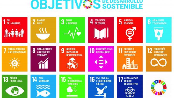 EL TURISMO DEL FUTURO. Sostenible y respetuoso con el Medio Ambiente