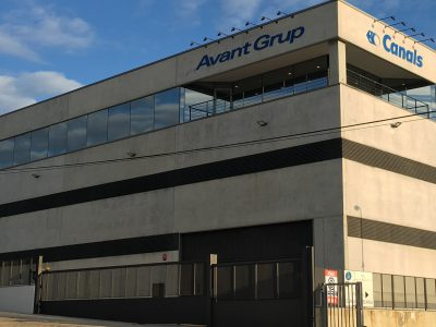 Avantgrup-Canals-Base-Carrer-Nuria-ExteriorWEB