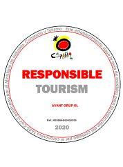 avant-grup-autocares-barcelona-tourism-responsable