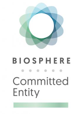 biosphere22021